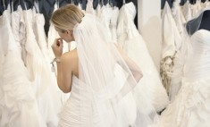 Выбираем свадебное платье в Твери: 7 полезных советов