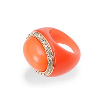 Перстень Aldo