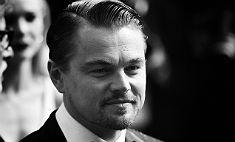 Битва за «Оскар»: Леонардо Ди Каприо