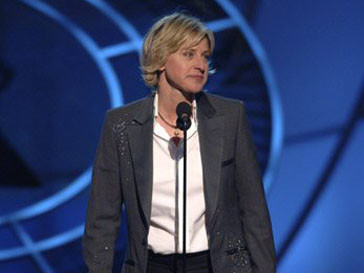 Эллен Дидженерес (Ellen DeGeneres) формально имеет право присутствовать на предстоящей свадьбе принца Уильяма и Кейт Миддлон.