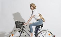 Следуем модным тенденциям - учимся подворачивать джинсы