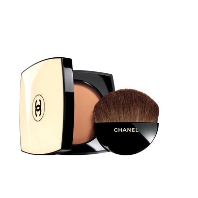 Les Beiges, Chanel