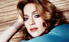 Мадонна, Деми Мур и Памела Андерсон: секреты стройной фигуры