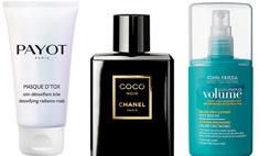 Уход за лицом, телом, волосами: топ-10 новинок сентября