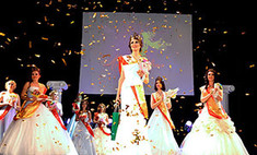 Как сохранить молодость: личный опыт 10 финалисток «Миссис Урал»