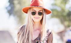 20 вещей в стиле бохо, которые тебе нужны