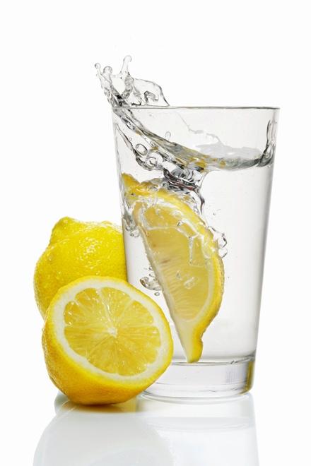 #Секта в Перми как пить воду
