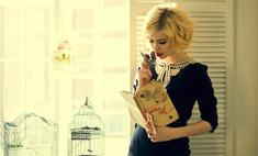 14 романов о любви, которые читаются на одном дыхании