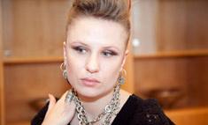 Валерия Гай Германика выходит замуж