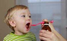 Корень солодки для детей: показания и особенности применения