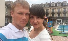 Женя Смирнов из «ТАНЦЕВ» сделал предложение своей любимой