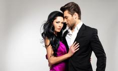 Секреты мужского обаяния: выглядеть красиво в любой ситуации