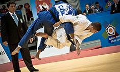 Чемпионат мира по дзюдо в Челябинске: где побывать, что посмотреть