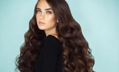 Wday тестирует: шампуни от выпадения волос