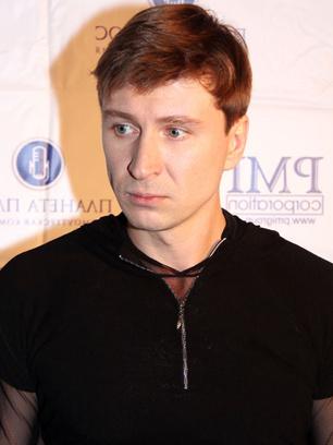 Алексей Ягудин, пранкер Вован