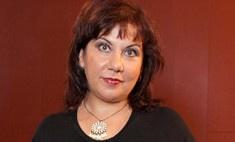 Актриса «Реальных пацанов» попала в авиакатастрофу