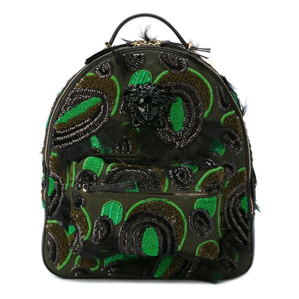 модные сумки ss16   галерея [2] фото [1]