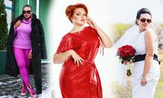 Сладкие женщины: волгоградки, которые гордятся своими формами