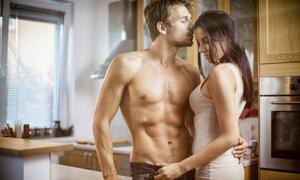 igri-seks-srednevekovie-strasti-foto-banya-i-zhenshina