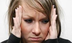 Женщины страдают от боли чаще и сильнее мужчин