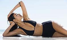 Правда и мифы о процедурах для похудения