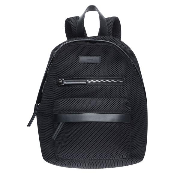модные сумки ss16   галерея [2] фото [2]