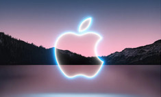 Что покажет Apple на сегодняшней презентации: iPhone 13, новые AirPods, Apple Watch и не только