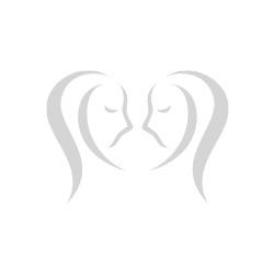 Близнецы – гороскоп на сегодня | 1 1 ГОРОСКОП