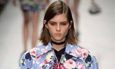 Летние тренды – 2014: модные находки в онлайн-магазинах