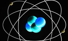 Теория относительности Эйнштейна оказалась под вопросом