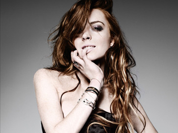 Линсей Лохан (Lindsay Lohan) не будет раздеваться