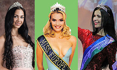 6 знаменитых королев красоты Самары: как сложилась их судьба