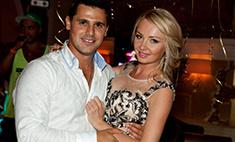 Дарья и Сергей Пынзарь открыли магазин в Ростове