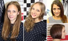 До и после: 5 стильных преображений