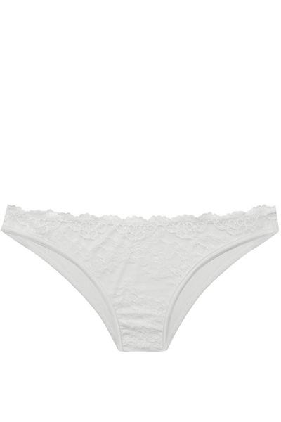 ELLE шопинг: белье и аксессуары для свидания с продолжением   галерея [3] фото [10]