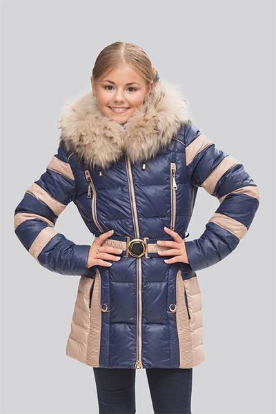 Карусель детская одежда, детская мода, детская зимняя одежда, зимний комбинезон, одежда для девочек, зимняя одежда для детей, детские зимние костюмы, модные дети