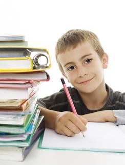 Начало учебного года – сигнал для проведения профилактического курса.