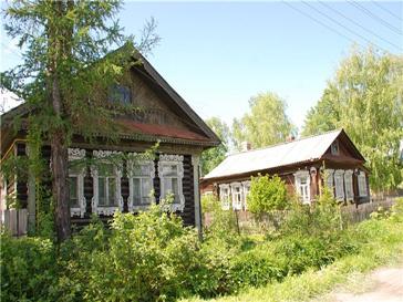 Дача стала главным местом отдыха россиян