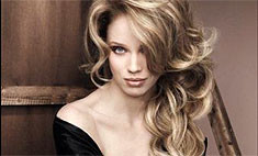 Запутанная история: как ухаживать за волосами осенью