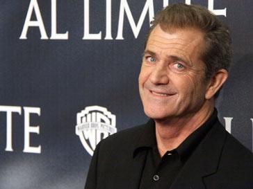Мел Гибсон (Mel Gibson) пошел на сделку с правосудием