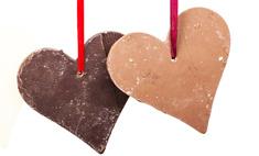 Все в шоколаде: в Волгоград приехал «Музей шоколада»