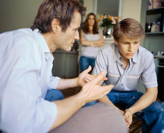 10 вещей, которые в отношениях хуже измены