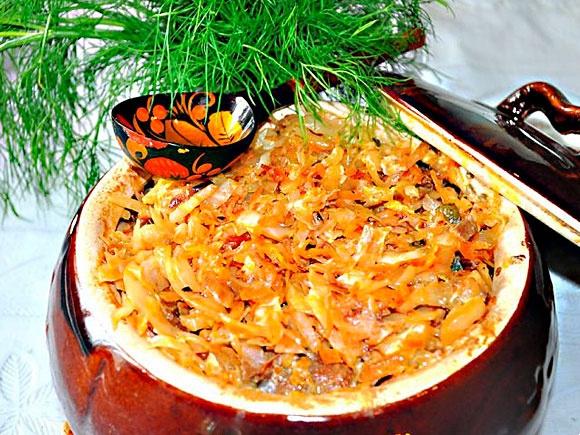 как приготовить пудинг, солянку и соус из грибов; маринованные опята