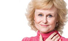 Личный опыт: Донцова поможет больным раком