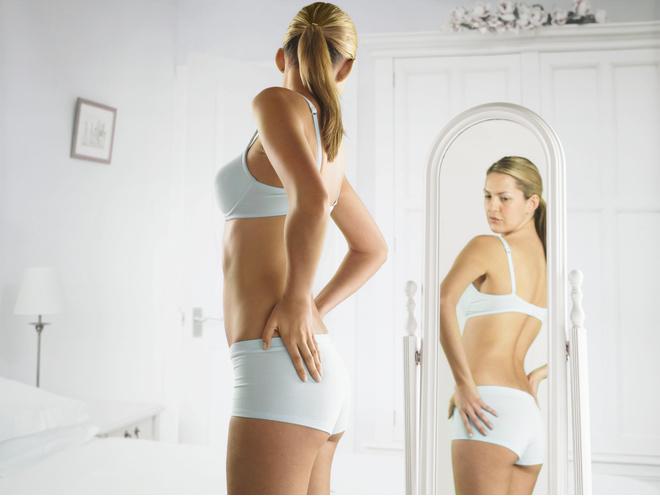 повысить эластичность кожи