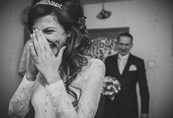 Свадебный фотограф Кондратий Петри, фотограф на свадьбу в СПб цены