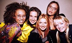 Spice Girls спустя 20 лет: как перчинки устроились в жизни