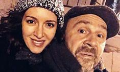 Шнуров с женой закрыли ресторан и распродают вещи