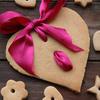 как сделать домашние печенье