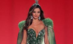 Токсичный скандал: Миранда Керр покинет Victoria's Secret?